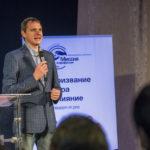 В Перми прошла конференция о призвании, вере и влиянии христиан в обществе через профессию