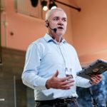 Конференция «Speak Up: НАЙДИ СВОЕ ПРИЗВАНИЕ!» вдохновила 370 молодых христиан Беларуси к осуществлению своего призвания