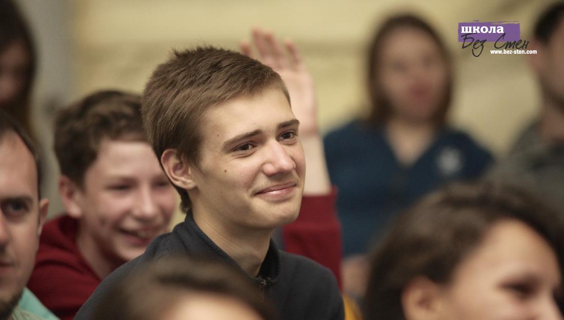 О развитии лагерей говорили на конференции EMPOWER в Новороссийске