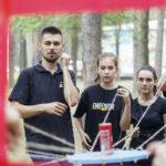 Empower: расширяя возможности. В Беларуси прошла конференция по лагерному служению