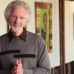 Лидер служения «Миссия в профессии»: Книги Филипа Янси побудили меня верить сильнее