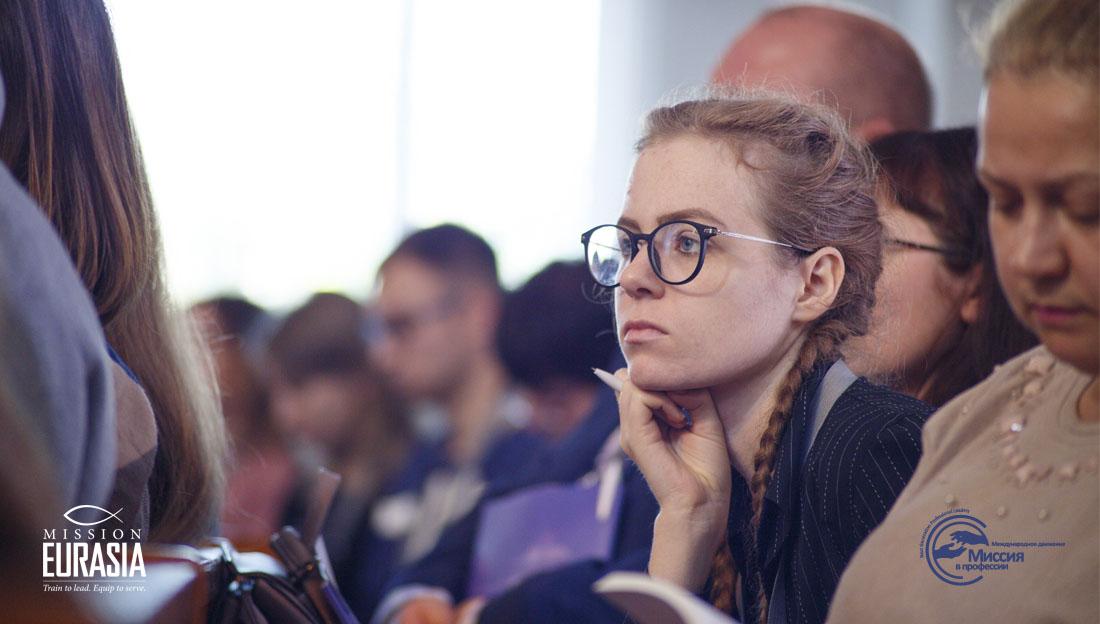 В Беларуси состоялся Форум «Время профессионалов»