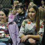 Приоритетный вопрос программы «Школа без стен»: Как донести Благую Весть молодым людям?