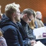ШКОЛА БЕЗ СТЕН: перспективы обучения в новом сезоне