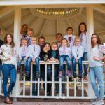 Кризис семьи и миссия христиан в этом мире